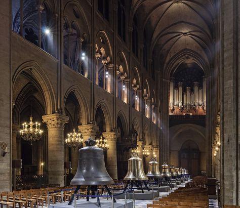 800px-cathedrale_notre-dame_de_paris_nef_nouvelles_cloches