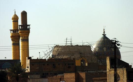 al-askari_mosque_2006